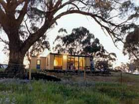 Barossa Treasure - Accommodation Redcliffe