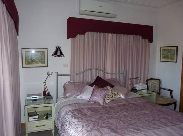 Kadina Bed and Breakfast - Accommodation Redcliffe