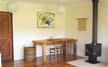 Avalon River Retreat - Accommodation Redcliffe