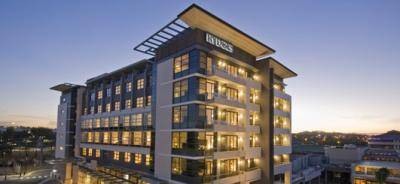 Rydges Campbelltown Sydney - Accommodation Redcliffe