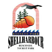 Shellharbour Beachside Tourist Park - Accommodation Redcliffe