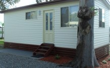 Oasis Caratel Caravan Park - Accommodation Redcliffe