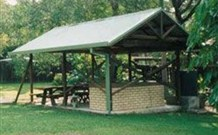 Woombah Woods Caravan Park - Accommodation Redcliffe