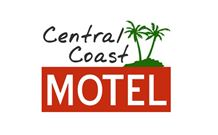 Central Coast Motel - Wyong - Accommodation Redcliffe