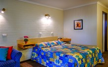 Country Roads Motor Inn - Accommodation Redcliffe