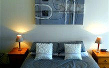 Riverview Boutique Motel - Nambucca Heads - Accommodation Redcliffe