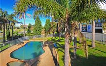 Shellharbour Resort - Shellharbour - Accommodation Redcliffe