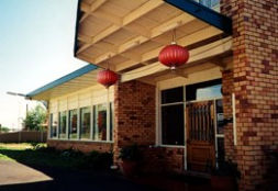 Apex Motor Inn - Accommodation Redcliffe