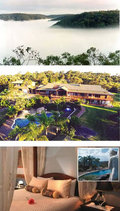Mountain Jewel - Accommodation Redcliffe
