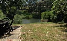 The River Bed and Breakfast - Accommodation Redcliffe