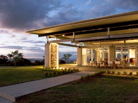 The Bunyip Scenic Rim Resort - Accommodation Redcliffe