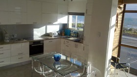 Acushla Accommodation - Accommodation Redcliffe