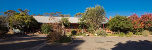 KurracaBurN Heights - Accommodation Redcliffe