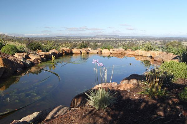 Longview Holiday Let Glenrowan - Accommodation Redcliffe