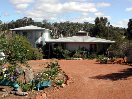Break of Day Homestay - Accommodation Redcliffe