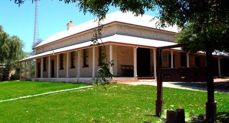 Dongara Denison Beach Holiday Park - Accommodation Redcliffe
