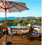 Esperance Bed and Breakfast by the Sea