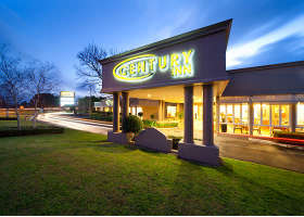 Century Inn Traralgon - Accommodation Redcliffe