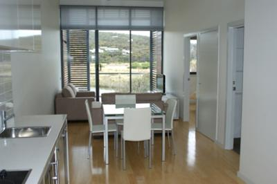 Inlet Beach Apartments - Accommodation Redcliffe