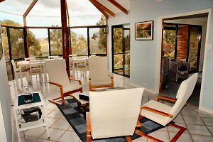 Ascot Holiday House - Accommodation Redcliffe