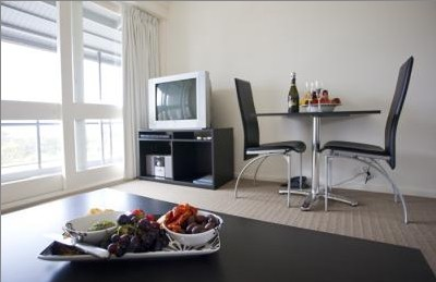 Horizons Apartments Narooma - Accommodation Redcliffe
