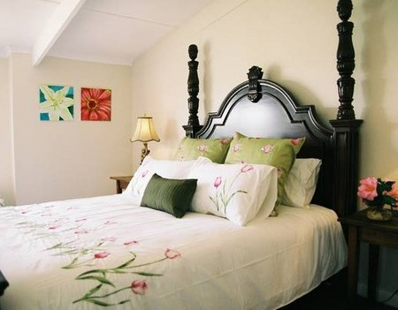 Springfield Guest Cottages - Accommodation Redcliffe