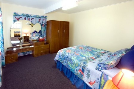Annieseascape - Accommodation Redcliffe