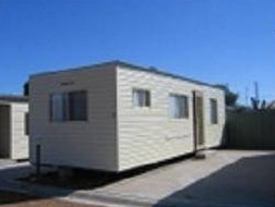 Wellington Valley Caravan Park - Accommodation Redcliffe
