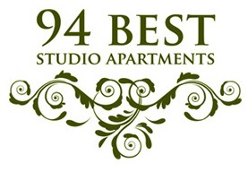 94 Best Studio Apartments - Accommodation Redcliffe
