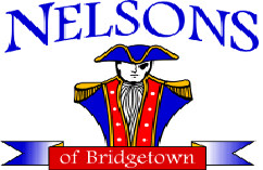 Nelsons of Bridgetown - Accommodation Redcliffe