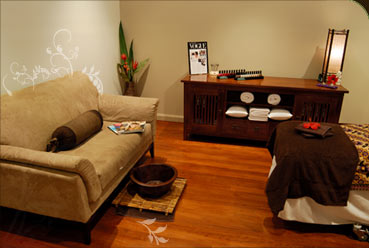 Eden Skin & Body Spa - Accommodation Redcliffe