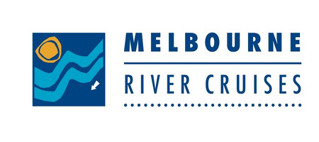 Melbourne River Cruises - Accommodation Redcliffe