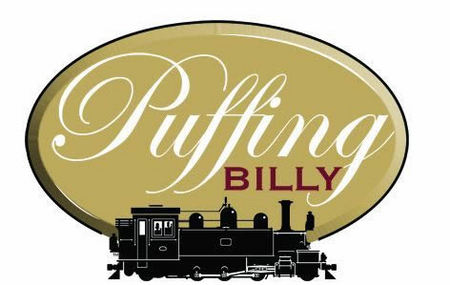 Puffing Billy - Accommodation Redcliffe