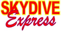 Skydive Express - Accommodation Redcliffe