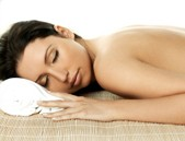 Lygon Dermedical Skin  Body Day Spa - Accommodation Redcliffe