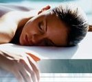 Exotique Massage - Accommodation Redcliffe