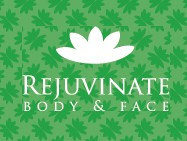 Rejuvinate Body  Face - Accommodation Redcliffe