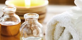 Beauty Essentials - Spa Face Body - Accommodation Redcliffe