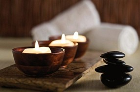 Bringing Balance Massage Therapy - Accommodation Redcliffe