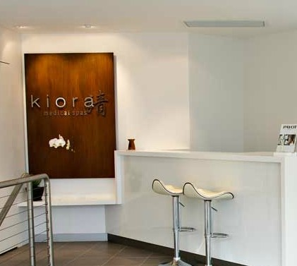 Kiora Medical Spa