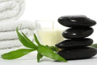 Ancient Healing Therapies - Accommodation Redcliffe