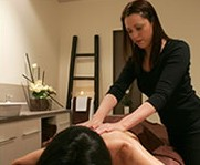 Orchid Day Spa - Accommodation Redcliffe