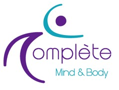 Complete Mind & Body - Accommodation Redcliffe