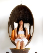 Santika Day Spa - Accommodation Redcliffe