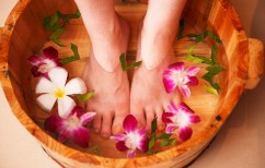 Indulge Spa Retreat - Accommodation Redcliffe