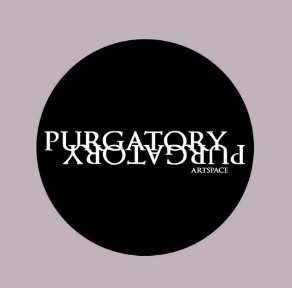Purgatory Artspace - Accommodation Redcliffe