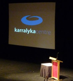 Karralyka Centre - Accommodation Redcliffe