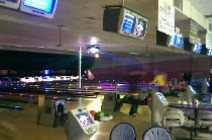 Oz Tenpin Bowling - Greensborough - Accommodation Redcliffe