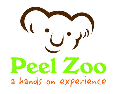 Peel Zoo - Accommodation Redcliffe