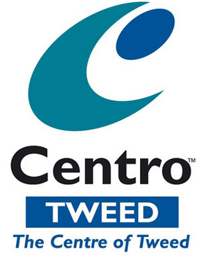 Centro Tweed - Accommodation Redcliffe